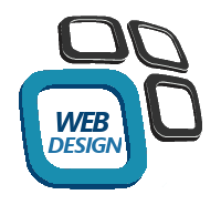 WebDesignLogo1.png