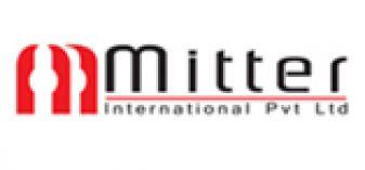Mitter International (Pvt) Ltd