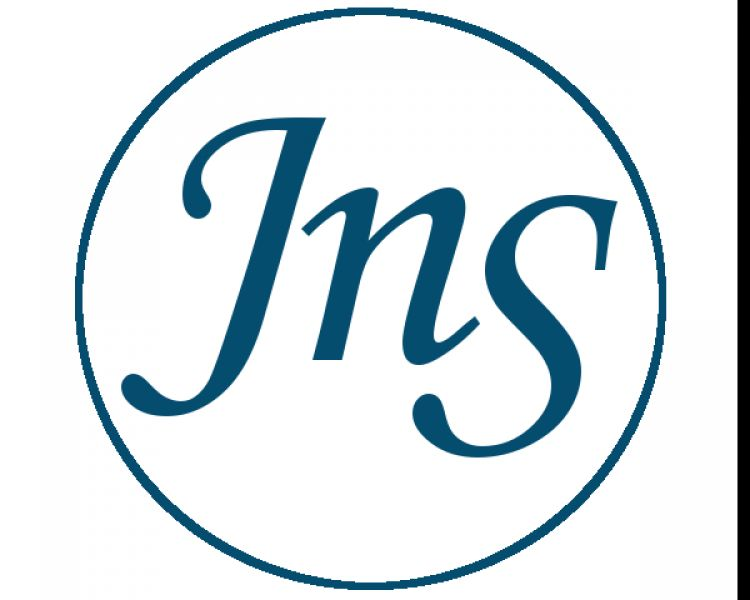 Janasri Mills (Pvt) Ltd
