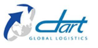 Dart Global