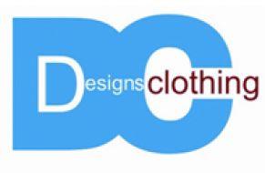 Designs Clothing International (Pvt) Ltd