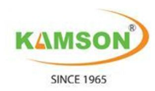 Kamson Hardware (Pvt)Ltd