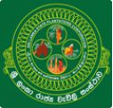 Sri Lanka State Plantations Corporation