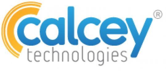 Calcey Technologies