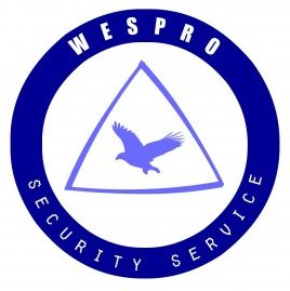 Wespro Security Services