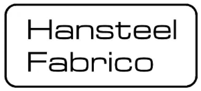 Hansteel Fabrico