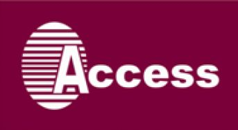 Access International Projects (Pvt) Ltd