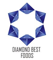 Diamond Best Foods