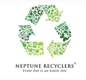 Neptune Papers (Pvt) Ltd