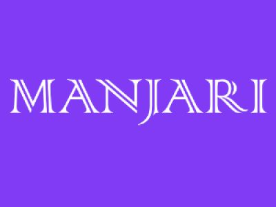 Manjari Trade Center