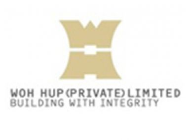 WOH HUP (Pvt) Ltd