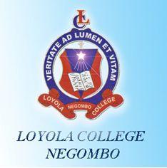 Loyola College Negombo