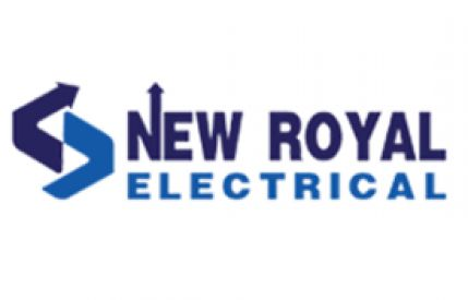 New Royal Electricals (Pvt) Ltd