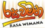 Rasawimana Holdings